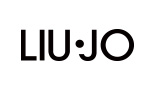 LIU-JO COLLECTION